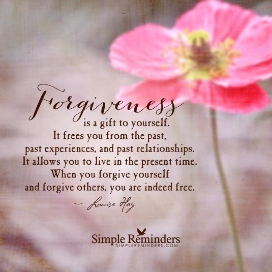 moreforgive